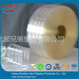Занавес прокладки PVC ясности RoHS Quanlity достигаемости экспорта гибкий