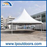 tenda esagonale esterna di evento della tenda foranea del Pagoda del poligono di 6m da vendere