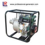2 de Diesel van de duim Pomp van het Water met 170f Motor