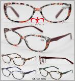 Vendita calda variopinta di vetro di lettura ed alla moda (WRP510480)