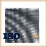 Chinesisches Lieferanten-Luft-Gitter 45 Grad AluminiumEggcrate Kern