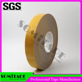 Somitape Sh339 강한 접착제 PVC 두 배는 테이프 편들었다