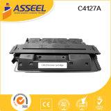 Compatibile per uso della cartuccia di toner dell'HP C4127A sull'HP 4000 un toner delle 4050 stampanti