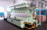 Syn-Газ 800GF-S/1000GF-S производя комплект