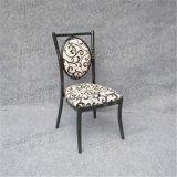 木のレストランの椅子(YC-E52)