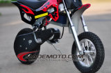 24V de vente chaud 250W badine le vélo électrique de saleté avec la qualité durable