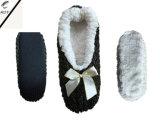 ثلاثة [كلور لين] نساء أحذية داخليّة ([ر-سل1618])