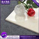 Цена 400&times фабрики Китая дешевое; плитка стены плитки Inkjet строительного материала 3D 800mm керамическая