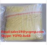 ビタミンAの薬剤の13シス形のビタミンAの酸、厳しいアクネのエンボリズムCAS 4759-48-2の処置のためのIsotretinoin