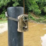 As vendas quentes 12MP 1080P Waterproof a câmera selvagem da caça da fuga