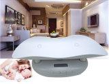 60kg 새로운 디자인 최신 판매 판다 아기 가늠자 신생아 제품
