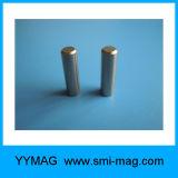 De Bestelwagens van de Gitaar van de Magneten van AlNiCo van de Fabrikant van China