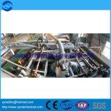 Производственная линия доски силиката Calsium - 5 квадратной миллионов годовой выработки метров
