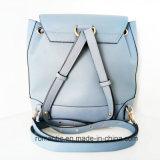 PU方法女性バックパックの女性の買物をするバックパック袋(NMDK-041303)