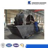 Het beste Verkopen van Machines van de Was van het Zand van de Machine van de Wasmachine van het Zand van China de Efficiënte