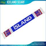 بوليستر إيسلندا جسم صخر لوحيّ, رياضات رأس, وطنيّة إيسلندا رأس صخر لوحيّ ([ج-نف07ف02031])