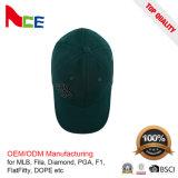 人または野球様式の帽子または帽子の野球帽のための卸し売りカスタム野球帽