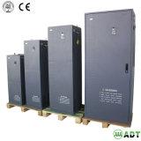 Mecanismo impulsor de la frecuencia de la alta calidad 0.75kw-500kw 380-440V/regulador variables de la velocidad del inversor/del motor