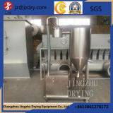 High Quality / RVS ZSL-III Poeder Drogen Machine