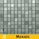 حارّ عمليّة بيع معدن مزيج مرآة [كرتل] زجاج لأنّ جدار زخرفة معدن & مرآة [سري] (معدن سيادة [ج01/02/03/04/05/06])