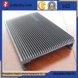 Srq serie de alta presión del intercambiador de calor del compresor