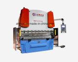 自動油圧出版物ブレーキCNCシステムDa56/52/41、E21