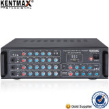 Heißer elektronischer Verstärker des Verkaufs-Modell-180W (AV-733USB)