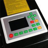 Gravierfräsmaschine-Laser-Ausschnitt-Maschine Laser-Kh9060