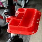 작업대 (ly 73)를 위한 좋은 품질 자전거 수선 대
