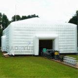 屋外のイベントのための新しいカスタマイズされたデザイン膨脹可能な空気テント