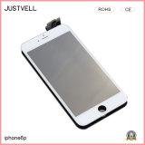 Schermo di tocco dell'affissione a cristalli liquidi del telefono mobile per la visualizzazione dell'affissione a cristalli liquidi di iPhone 6splus