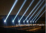 Recherche-Licht-/Sky-Licht des Stadiums-Himmel-Light-1kw/1000With1200W im Freien