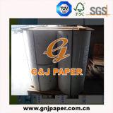 Carta velina bassa di Mf di grammo della sostanza in rullo per il commercio all'ingrosso