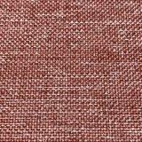 tipo de linho pano Oxford do Cation 64t da tela revestida do PVC para bagagens/sacos