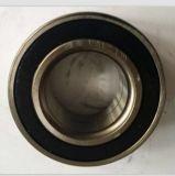 Cuscinetto di rotella della Cina Factory/SKF/NSK, cuscinetto del mozzo di rotella, (427538-35)