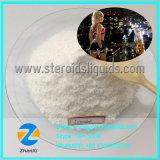 Polvos Methandienona Dianabol de los esteroides de Anablic para el ciclo del edificio del músculo