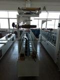 Machine d'emballage diplôméee par TUV décorative de travail du bois de marque de Mingde de meubles d'intérieur