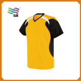 Cheap Price Factory 120g Jersey Clothing Clothing for Election