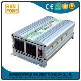 24VDC 220VAC高周波情報処理機能をもった力インバーター(SIA800)