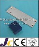 6063 T5에 의하여 구멍을 뚫는 알루미늄 단면도, 알루미늄 밀어남 (JC-P-83055)
