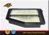 Luftfilter-Luftfilter 17220-R1a-A01 für Honda