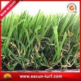 Stuoie artificiali dell'erba di Derocation del giardino
