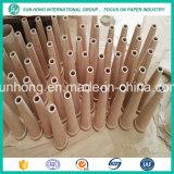Producto de limpieza de discos de trabajo largo de la pulpa del curso de la vida para la máquina de la fabricación de papel