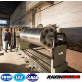 Annealing Furnace Roller Furnace Rolls for Plate Heat Treatment Furnace