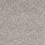 Tela de nylon tecida rayon tingida do poliéster para a saia do vestido da mulher