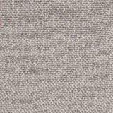 A tela do poliéster tingiu a tela de nylon tecida da tela da tela de rayon da tela de mistura da tela para a matéria têxtil da HOME do vestuário das crianças da saia do vestido da mulher