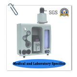 Ausrüstungs-bewegliche Anästhesie-Maschine