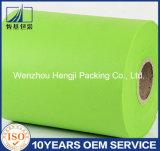 Tessuti non tessuti dei pp Spunbonded per il sacchetto di acquisto ecologico