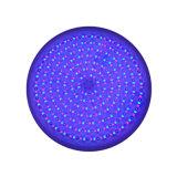 Het LEIDENE Epoxy Onderwater Licht van het Zwembad PAR56