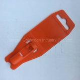 Пластичный бит бурильного молотка вешалки для SDS-Плюс или SDS-Макс